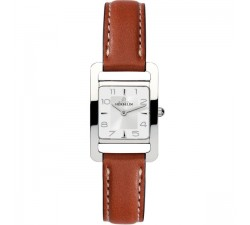Montre femme MICHEL HERBELIN Ve Avenue 17437/12GO