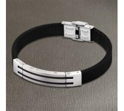 Bracelet acier LOTUS STYLE LS1521-2/2