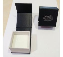L'image du produit