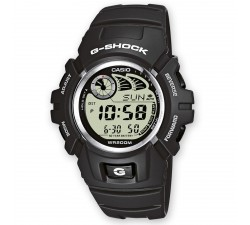 Montre CASIO G-SHOCK G-2900F-8VER