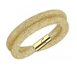 Bracelet STARDUST DELUXE DOUBLE SWAROVSKI 5159277