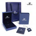 Bracelet STARDUST DELUXE DOUBLE SWAROVSKI 5159278