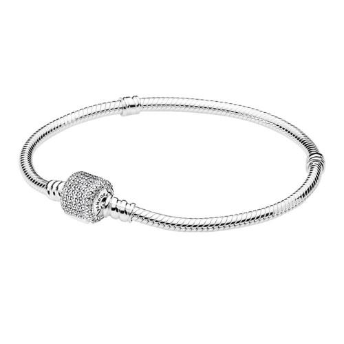 bracelet femme pendora