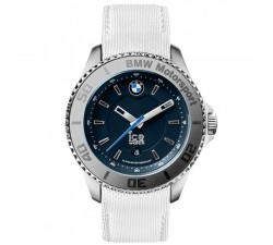 Montre ICE WATCH BMW chrono big BM.WDB.B.L.14