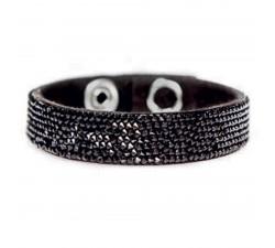 Crystal Fine Rocks Bracelet, ADORE 5072454