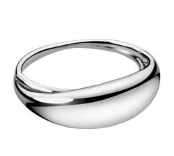 Bracelet FLUID CALVIN KLEIN 3XMD00010S