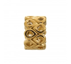Endless Twist Or Charm 51251