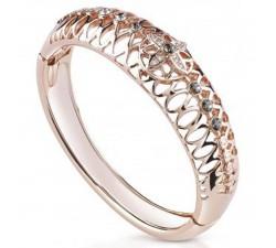 Bracelet Guess BLOSSOM UBB61033