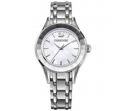 Montre ALEGRIA Mother-of-Pearl SWAROVSKI 5188848