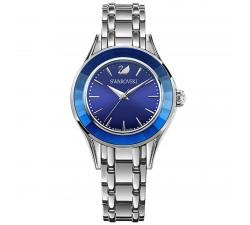 Montre ALEGRIA Blue SWAROVSKI 5194491