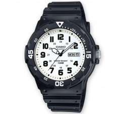 Montre CASIO COLLECTION MRW-200H-7BVEF