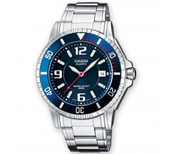 Montre CASIO COLLECTION MTD-1053D-2AVES