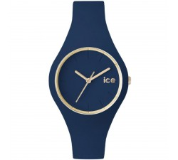 Montre ICE GLAM TWILIGHT SMALL 34 MM ICE.GL.TWL.S.S.14