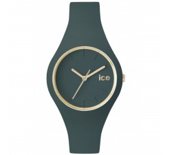 Montre ICE GLAM URBAN CHIC SMALL 34 MM ICE.GL.UCH.S.S.14