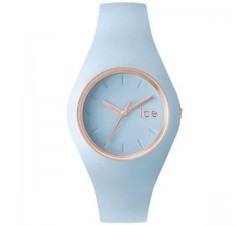 Montre ICE GLAM PASTEL LOTUS small ICE.GL.LO.S.S.14