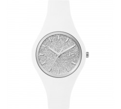 Montre ICE GLITTER SMALL 34 MM ICE.GT.WSR.S.S.15