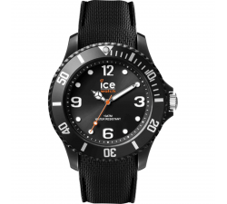 Montre ICE WATCH ICE sixty nine - Black - Medium 007277