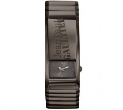 Montre mixte JEAN PAUL GAULTIER 8503706