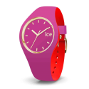 Montre ICE WATCH ICE loulou-Cosmopolitan - Small 007233