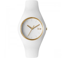Montre ICE GLAM unisex 000917