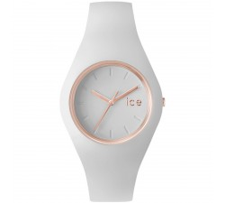 Montre ICE GLAM ROSE GOLD UNISEX 40 MM ICE.GL.WRG.U.S.14