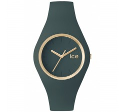 Montre ICE GLAM URBAN CHIC UNISEX 40 MM ICE.GL.UCH.U.S.14