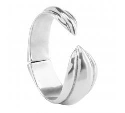 Bracelet Nyota Uno de 50 PUL1553MTL0000M