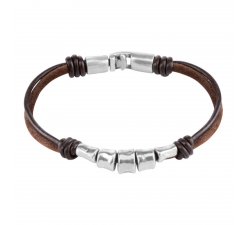 Bracelet Atábate Uno de 50 PUL1563MARMTL0L
