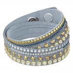 Bracelet Slake Stars SWAROVSKI 5285534