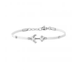 bracelet ancre Mini ACON Enfant BA8160MINI-BC-K