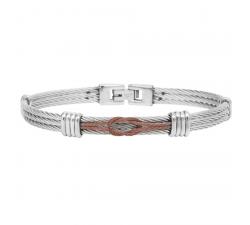 bracelet TRIMARAN BA8232/MAR
