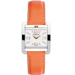Montre femme MICHEL HERBELIN Ve Avenue 17137/TR11OR