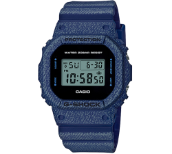 Montre CASIO G-SHOCK DW-5600DE-2ER