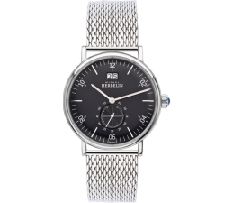 Montre homme MICHEL HERBELIN INSPIRATION 18247/14B