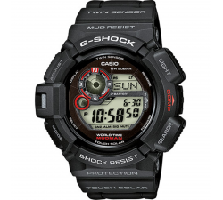 Montre CASIO G-SHOCK G-9300-1ER