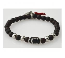 Bracelet bois d'érable GREENTIME ZWB213E