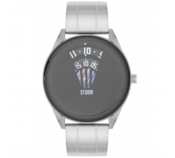 Montre homme ELEVATOR GREY STORM 47364/GY