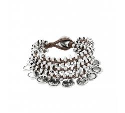 Bracelet LACRADO Uno de 50 PUL1604MTLMAR0M