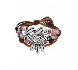 Bracelet BOHO Uno de 50 PUL1617MCLCAM0M
