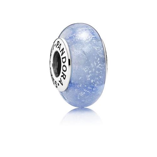 Charm Disney, Couleur Signature de Cendrillon Argent 925/1000 Pandora 791640