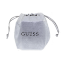 Boucles d'oreilles Guess HOOPS I DID IT AGAIN UBE84070