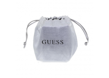 Boucles d'oreilles Guess JAMILA UBE85012