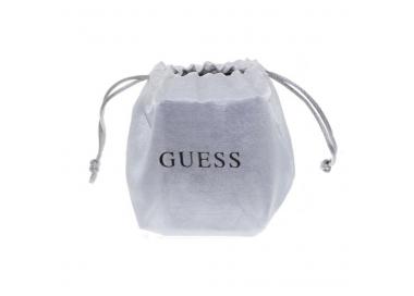 Boucles d'oreilles Guess HEART LOCK UBE85053