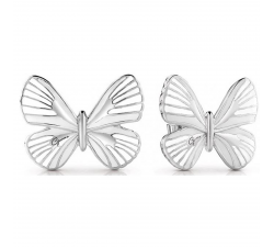 Boucles d'oreilles Guess TROPICAL DREAM UBE85090