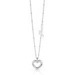 Collier Guess GRACE UBN84023