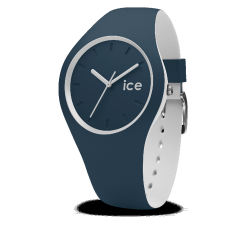 Montre ICE WATCH ICE-DUO - Atlantic Small 34 mm 001487