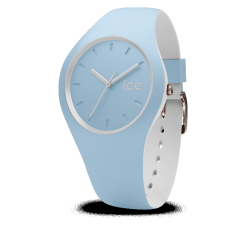 Montre ICE WATCH ICE-DUO - White Sage Small 34 mm 001489