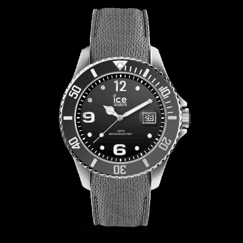 les montres montre ice watch 015772. Black Bedroom Furniture Sets. Home Design Ideas