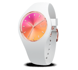 Montre ICE WATCH ICE sunset - CALIFORNIA - SMALL 34 MM 016049