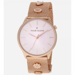 Montre Gypset Pink Lovers THOM OLSON CBTO017
